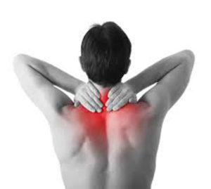 Benefits Of Having Neck And Shoulder Massages