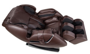 Real Relax Full Body Massage Chair