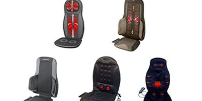 massage cushions