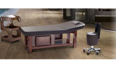 Best Portable Massage Table 2