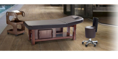 Best Portable Massage Table 2