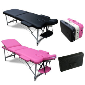 Massage Table Frame