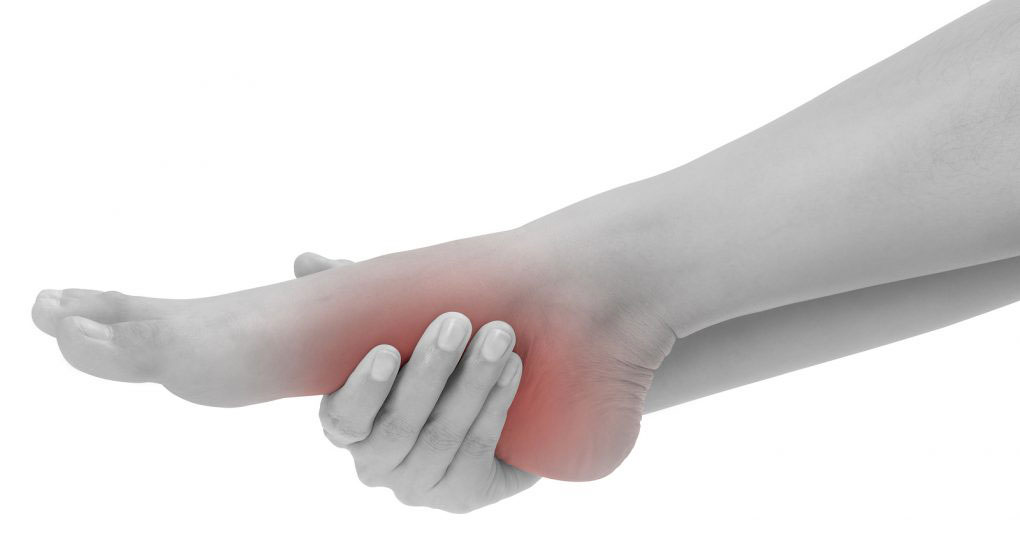 Best foot massager for Plantar Fasciitis