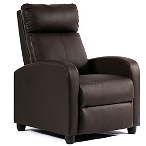 Terrific 7 Most Comfortable Recliners Reviews Buying Guide 2019 Frankydiablos Diy Chair Ideas Frankydiabloscom