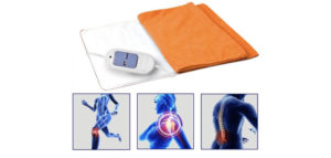Heating Pad Reviews