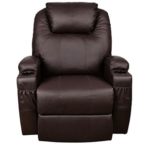 Terrific 7 Most Comfortable Recliners Reviews Buying Guide 2019 Andrewgaddart Wooden Chair Designs For Living Room Andrewgaddartcom