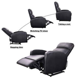 Marvelous 7 Most Comfortable Recliners Reviews Buying Guide 2019 Andrewgaddart Wooden Chair Designs For Living Room Andrewgaddartcom