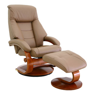 Brilliant 7 Most Comfortable Recliners Reviews Buying Guide 2019 Frankydiablos Diy Chair Ideas Frankydiabloscom