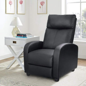 9 Most Comfortable Recliners (Reviews & Buying Guide 2020)