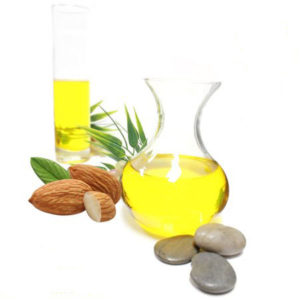 massage oil benefits