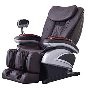 BestMassage® EC-06 Massage Chair