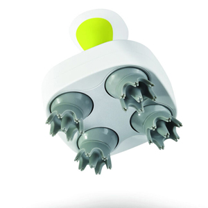 Breo iScalp Scalp and Body Massager