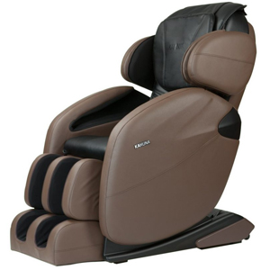 Kahuna LM-6800 Massage Chair