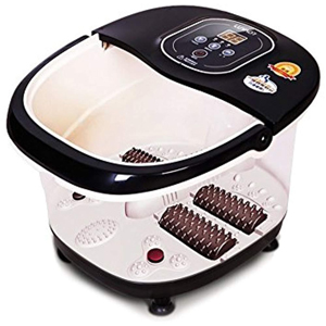 PowMax WW-51 Multifunction Foot Massager